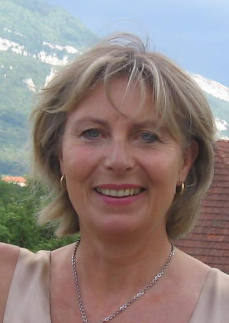 Beatrice Tribouilloy