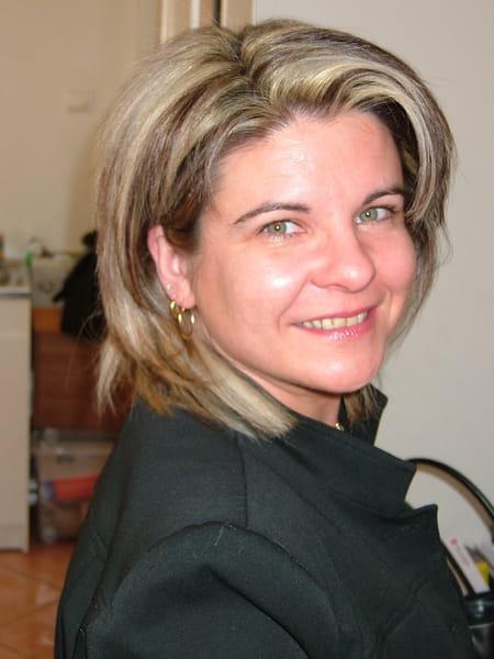 Karine Coulournat- Moreau