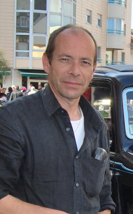 Jean  Jacques Provost