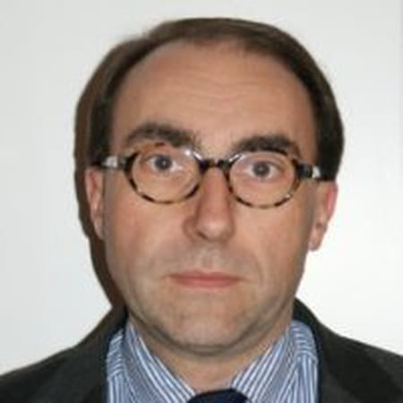 Hubert Leonard- Soupizet