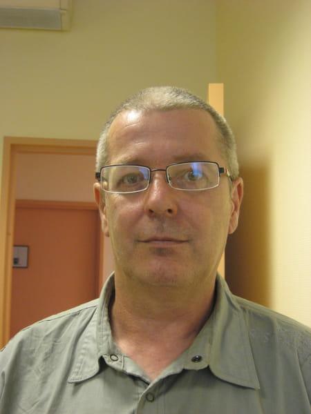 Joel Grabowski