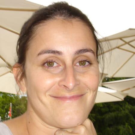 Aude Aude  Delauzun