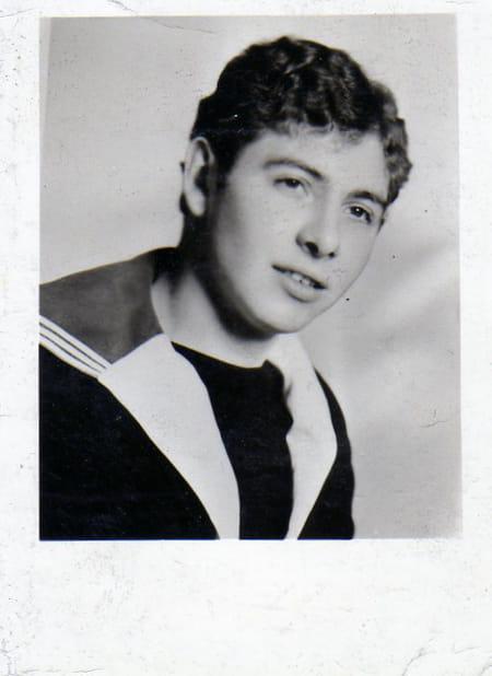 Jean- Baptiste Joly
