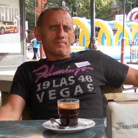 Jean  Pierre Piastra
