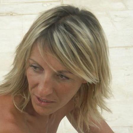 Christine Rovera