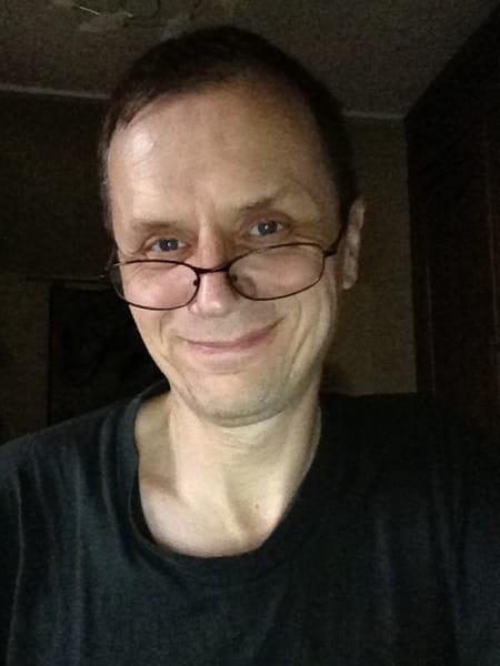 Jean Balczesak