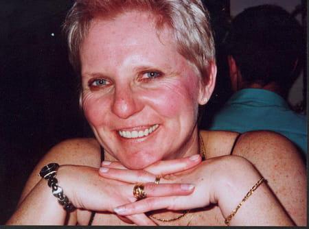 Nathalie Deutsch