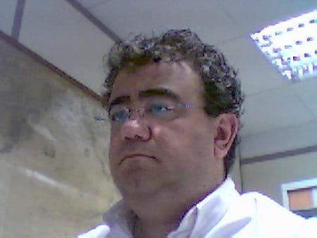 Daniel Stacoffe
