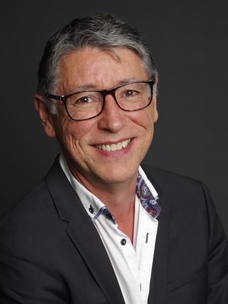 Bruno Frison