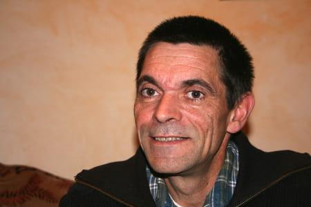 Claude Noel