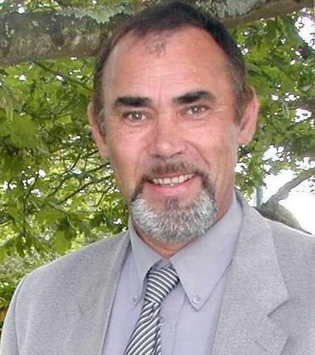 Jean- Michel Guignon