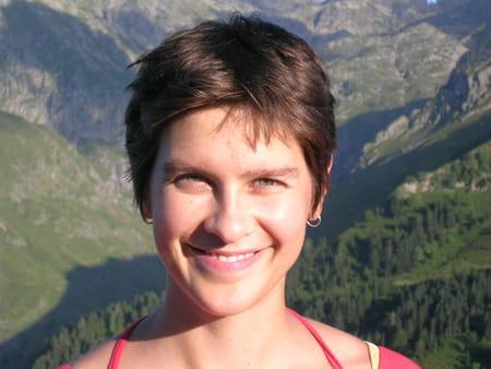 Emilie Kubrack