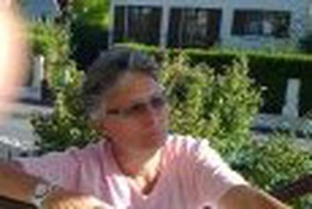 Chantal Pizzo