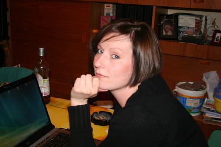 Sandra Stal