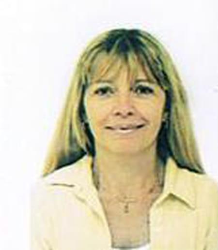 Nelly Visconti