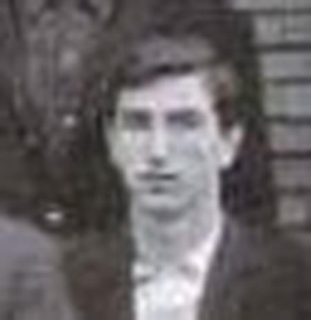 Claude    Serge Le  Nestour
