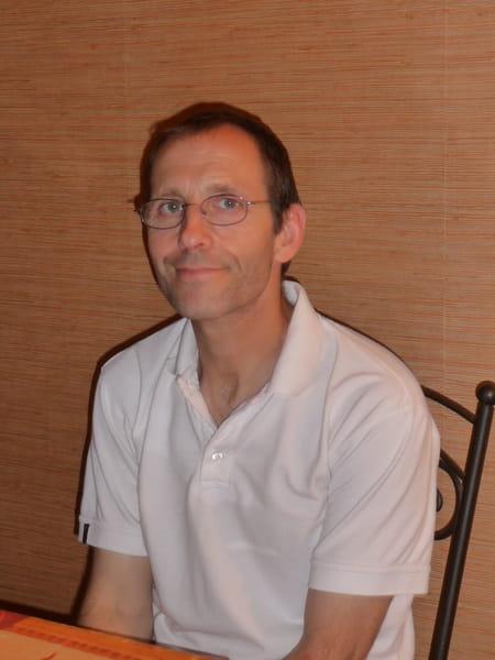 Pol Vaillant