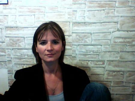 Diana Diana  Halilovic