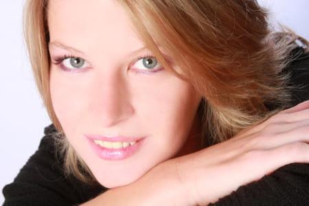 Lynda Bonnefoi