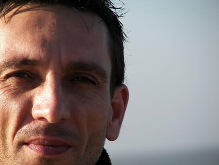 Franck Almeida  Ribeiro