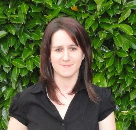 Aurélie Roblin