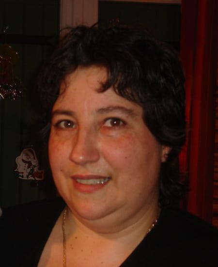 Virginia Colboc