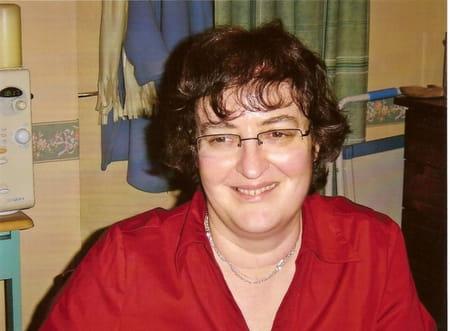 Dominique Coquais