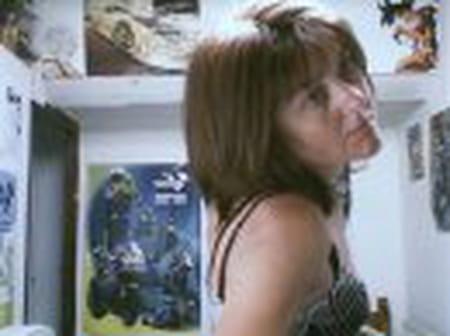 Patricia Cuciuffo