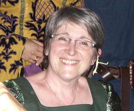 Marie- Claude Schillinger