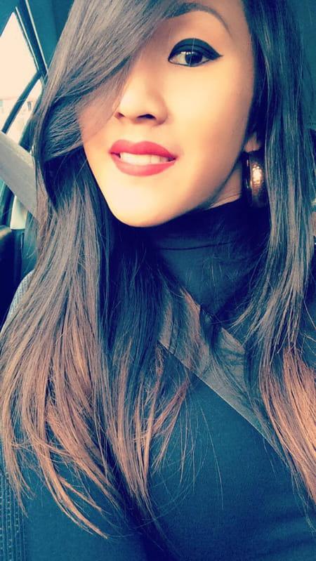Laura Sanh