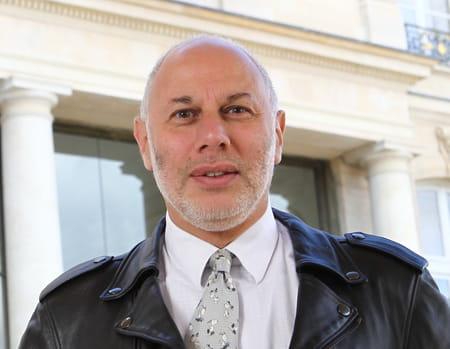 Philippe Castro