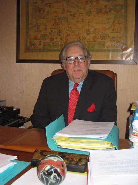Pierre Andrieu