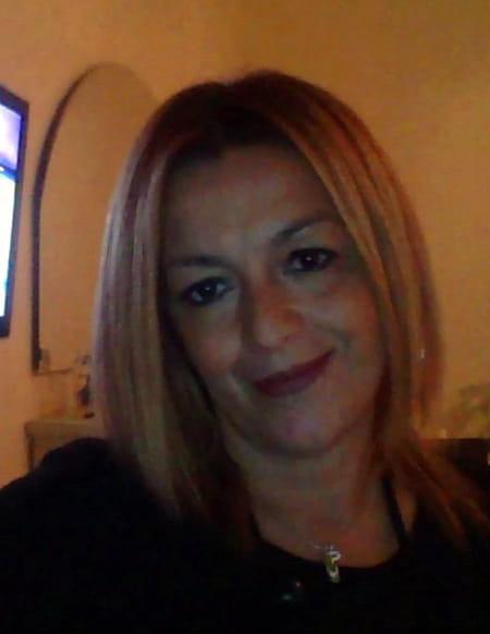 Anna  Paola Malinconico
