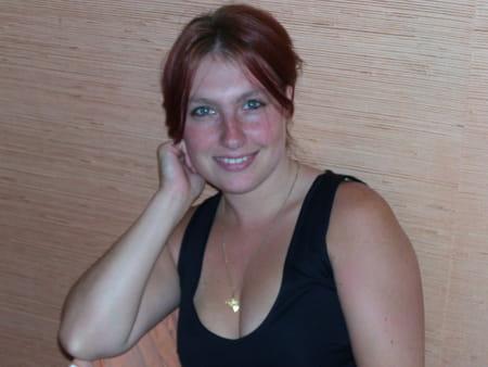 Sabrina De  Prince