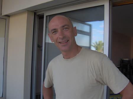 Jean- Francois Martinez