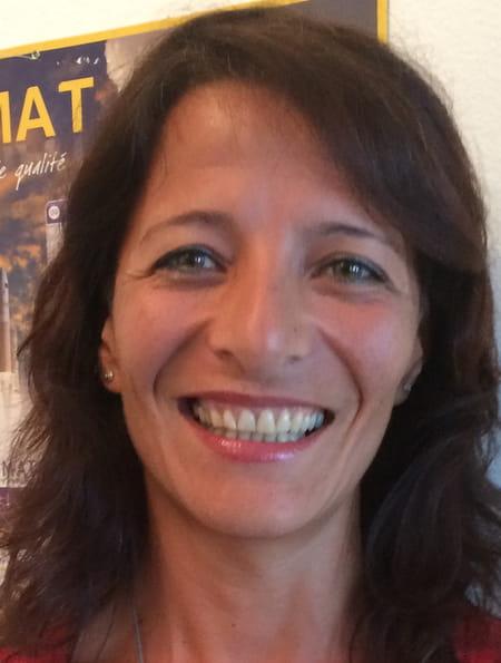 Elena Santaella