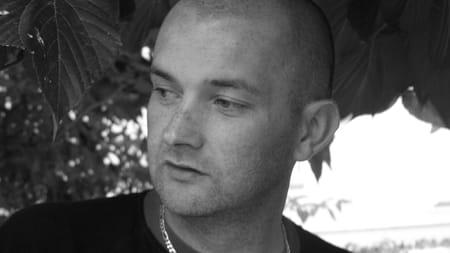Mickael Crespel
