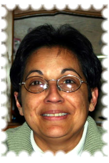 Catherine Humeau