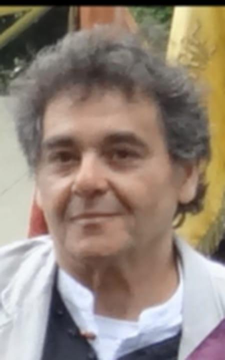 Michel Attelann