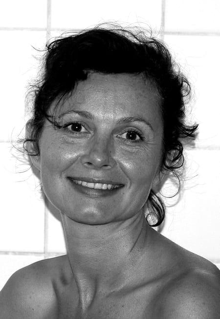 Claudine Comeau