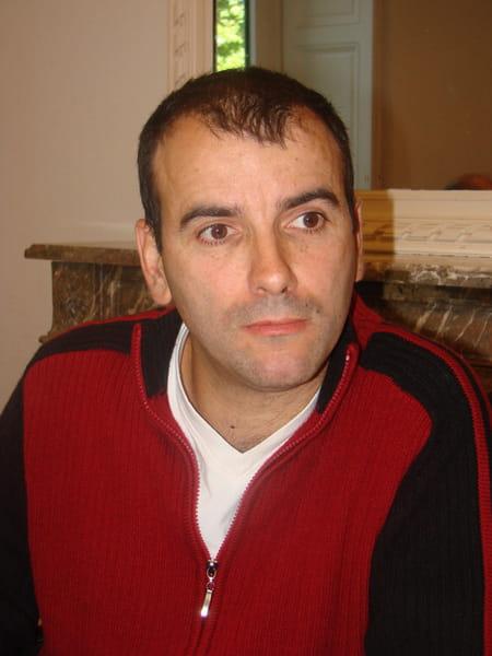 Georges Saraiva