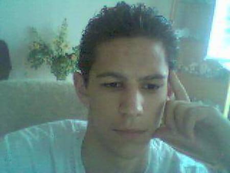 Nicolas Roger