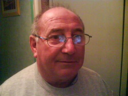 Jacques Cramaregeas