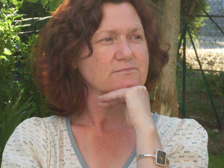 Marie- Christine Dejardin