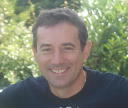 Hervé Leib