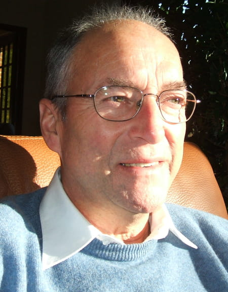 Joël- Luc Richard