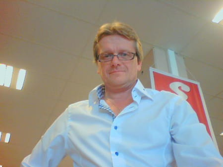 Jean  Pierre Rolthmeir