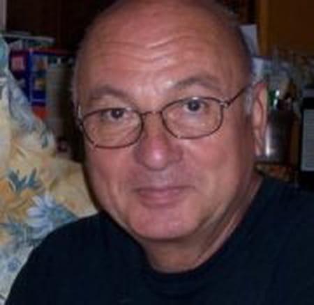 François Collet