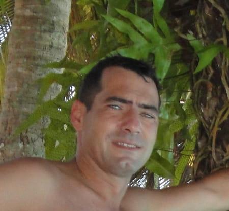 Michel Lameul