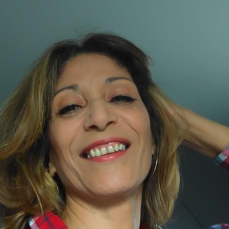 Anne- Marie Giroux